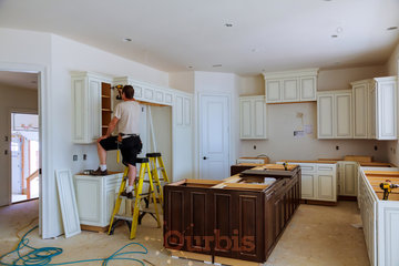 BARRIE KITCHEN RENOVATIONS in Barrie
