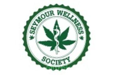 Seymour Wellness Society