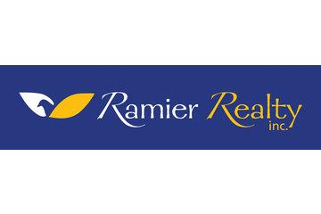 Ramier Realty Inc