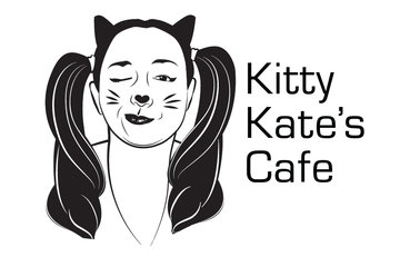 Kitty Kate's Cafe