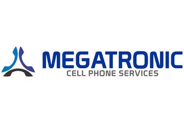 Megatronic Cell Phone Services