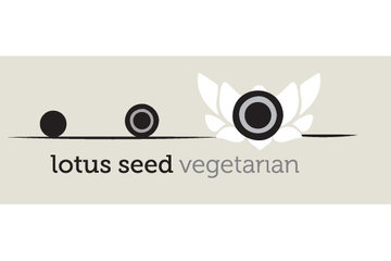 Lotus Seed Vegetarian Restaurant