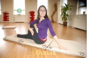 Studio Zen Tai