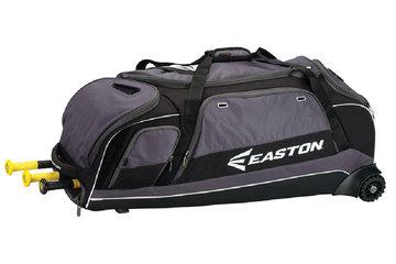 Prostock Athletic Supply Ltd in Burnaby: EASTON E900C WHEEL BAG