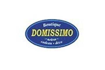 Boutique Domissimo