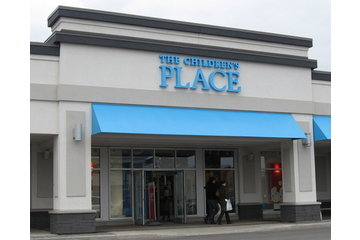 The Children's Place - Quartier Dix30