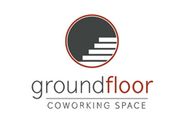 Ground Floor Coworking Space