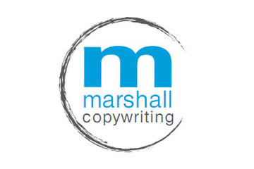 Marshall Copywriting