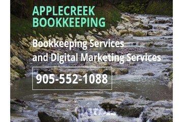 Applecreek Bookkeeping