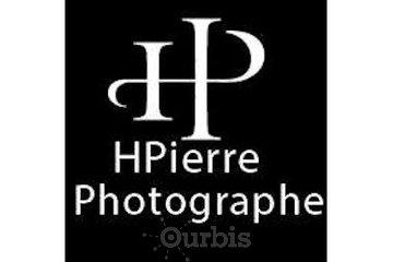 HPierre photographe