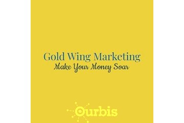 Gold Wing Marketing