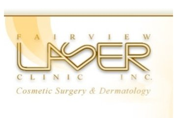 Fairview Cosmetic Surgery
