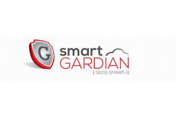 SMART GARDIAN