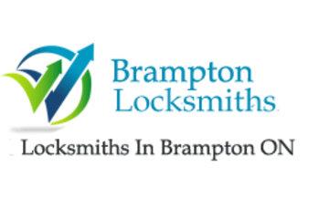 Brampton Locksmiths