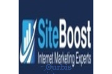 Site Boost à Richmond Hill: WordPress Toronto