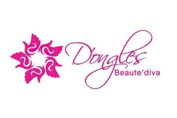 ongles beaute diva à Montréal:  514-508-6669