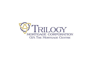 Trilogy Mortgage - The Mortgage Centre