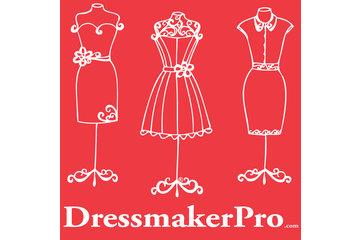 DressmakerPro