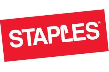 Staples Business Depot in Regina