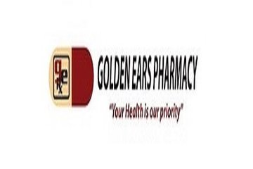 Golden Ears Pharmacy