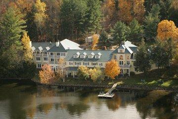 Ripplecove Hotel & Spa