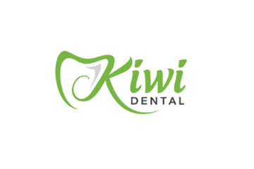 Kiwi Dental Office à Oakville,