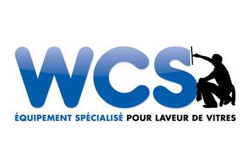 W.C.S.