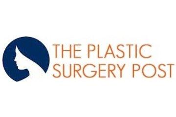 The Plastic Surgery Post