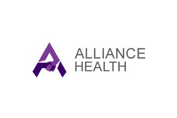 Alliance Health Regina