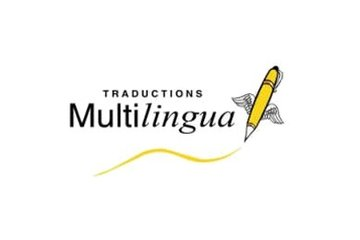 Traductions Multilingua