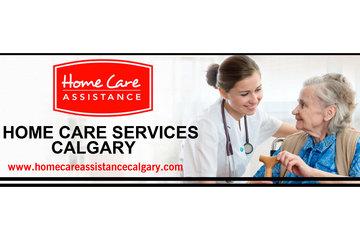 Home Care Assistance Calgary | Senior Care Services Calgary à calgary: In Home Caregiver