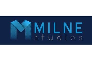 Milne Acting Studio