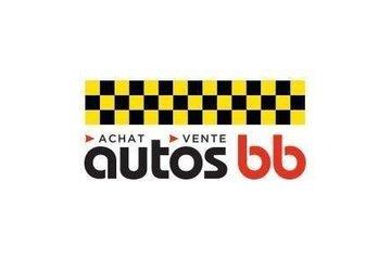 autos bb