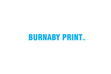 Burnaby Print Ltd.