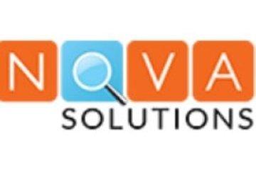 Nova Solutions Ottawa