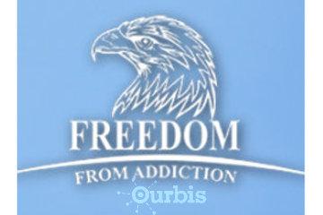 Drug Rehab Toronto