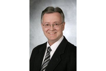Alain Richard L'Expert immobilier PM in Chambly