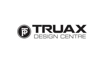 TRUAX DESIGN CENTRE