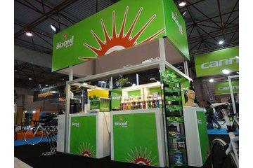 Olton Marketing & Communication à Laval