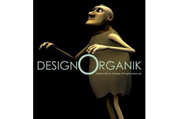 Designorganik
