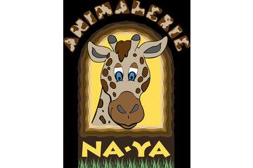 Animalerie Naya