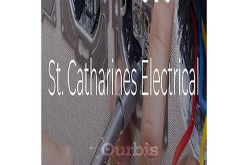 St. Catharines Electrical