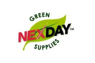 NexDay Supply in Toronto: NexDay Supply Grean Cleaning Products