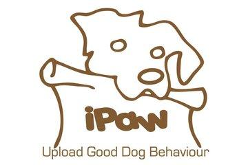 iPaw Dog Training