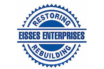 Eisses Enterprises