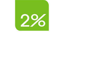 2% Realty Edge in Sherwood Park