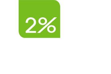 2% Realty Edge