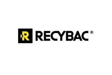 Location De Conteneurs Recybac Longueuil / Rive-Sud