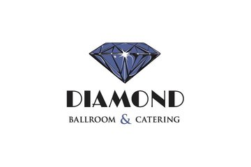 Diamond Ballroom & Catering