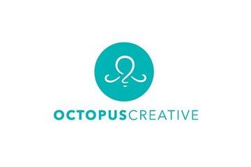 Octopus Creative Inc.